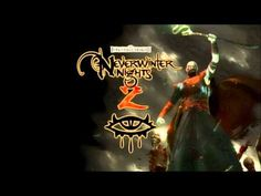 Neverwinter Nights 2 Soundtrack - Mines 2 - YouTube
