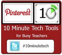 View and contribute to this collection of free tech tools you can learn to use in 10 minutes of less