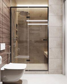 Toilet, Bathtub, House Design, Bathroom, Projects, Standing Bath, Washroom, Log Projects, Flush Toilet