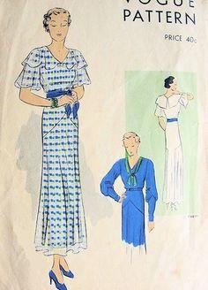 Vintage 1940s Wedding Honeymoon Clip Art 1940 S Style