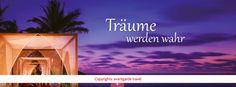 Freie Trauung PhilosophyLove Hochzeit Taufe Willkommensfeier Trauredner Hochzeitsredner Hochzeitsblog Hochzeitsdekoration Düsseldorf NRW Trautante Die Trauung