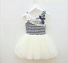 So cute*
