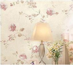 bloemen, pastel and met on pinterest, Deco ideeën