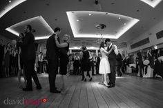 Royal Marine Hotel www.davidryanphotography.ie