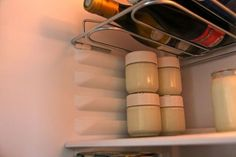 Discover how Sugru can help your adapt, improve and organise your kitchen to help you make the most of your space Small Kitchen Organization, Kitchen Hacks, Organization Hacks, Organizing, Fridge Shelves, Sugru, Home Accessories, The Originals, March