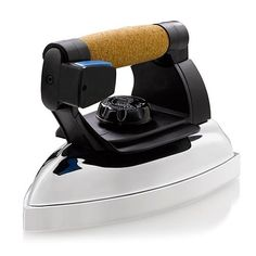 Reliable Professional Steam iron only