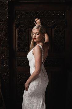 A big ending to a gorgeous wedding loves! #sparklersendoff #mountainwedding #winterwedding | Wedding makeup and hair in 2019 | Wedding Makeup, Bridal Makeup ...