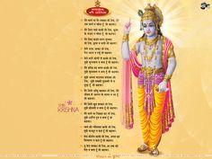 lord krishna - Google Search
