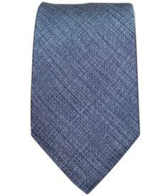 Debonair Solid - Slate Blue (Skinny) | Ties, Bow Ties, and Pocket Squares | The Tie Bar