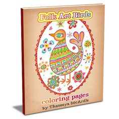 folk-art-birds-coloring-pages-cover-square.jpg