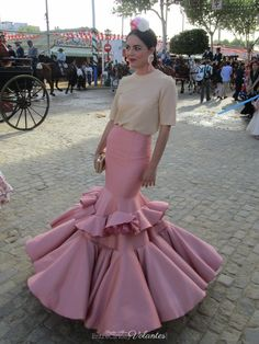 Special Occasion Outfits, Traditional Fashion, Girl Blog, Lovely Dresses, Classy Dress, Blouse Styles, Ball Dresses, Hijab Fashion, Passion For Fashion