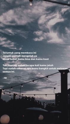Quotes Rindu, Quotes From Novels, People Quotes, Mood Quotes, Best Quotes, Postive Quotes, Positive Quotes For Life, Reminder Quotes, Self Reminder