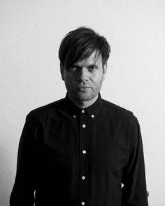 Trentemøller Announces New LP Single with Savages Jehnny Beth