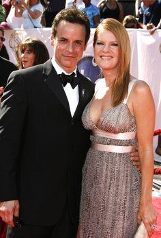 Michelle Stafford & Christian Leblanc - Y