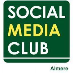 Welkom SMC Almere bij #TweetMarket1