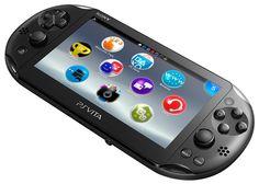 PS-Vita-2000-Angle