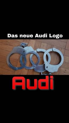 Audi funny funny sayings picture pictures - Cars and motor Allroad Audi, Cool Pictures, Funny Pictures, Audi A5, Life Rules, Sarcastic Humor, Fun Facts, Funny Quotes, Auto Motor
