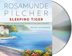 Light romance set in Spain. Predictable, comforting. Sleeping Tiger by Rosamunde Pilcher