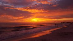 Looking for fun, friendly people who care about the quality of your Anna Maria Island vacation rental experience? Bradenton Beach, Indian Shores, Anna Maria Island, Anna Marias, Summer Fun, Sunsets, Opportunity, Florida, Vacation