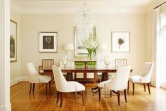 South Shore Decorating Blog: Best of the Best Designers: Phoebe Howard