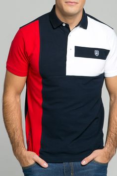 T Shirt Polo, Polo Ralph Lauren, Summer, Mens Tops, Shoes, Products, Style, Fashion, Knight