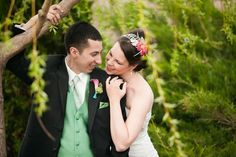 (Wedding Photoography Poses Wallpttrns) 7