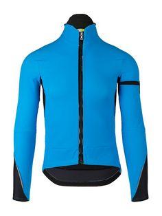 Termica Jacket