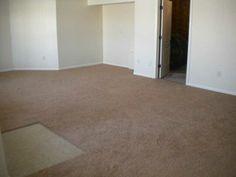Carpet for Basement Floor Options Carpet Tiles For Basement, Basement Flooring, Flooring Options, Tile Floor, Tile Flooring