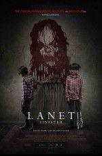 Lanet 2 (2015) Full Türkçe Dublaj izle -Sinister 2 http://www.markafilmizle.com/lanet-2-2015-full-turkce-dublaj-izle.html