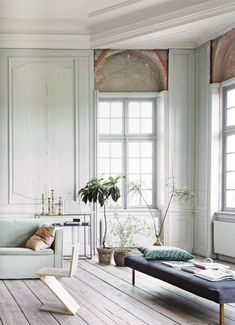 Autumn-winter 2016 collection from Tine K Home | These Four Walls blog