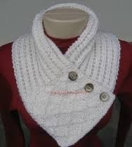 Resultado de imagen de mariana crochet