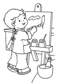 Coloring sheets for kids, cool coloring pages, printable coloring pages, .