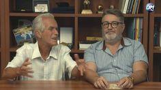 DM Entrevista :: Pianista Otávio Soares Brandão se apresenta no Canto da...