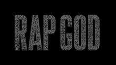 Rap Wallpapers - Wallpaper Cave