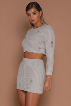 8f31cb7b98 43 Best MESHKI images in 2018   Maxi dresses, Lace maxi, Long dresses