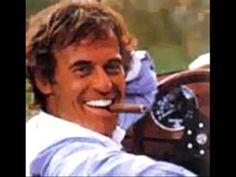 Franco Califano - Tutto il resto è noia (1977)