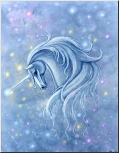 Imagen del unicornio # 85   UnicornPictures