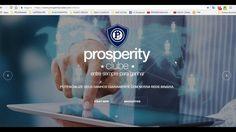 Estratégia Prosperity Club De 16.104,00 Reais Investido 19-983476607