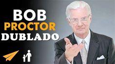 Palestra Dublada  A Ciência Para Ficar Rico - Bob Proctor | The Science ...