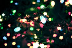 Christmas Day Will Always Be... — the-christmas-corner: ❆  Cozy Nights &...
