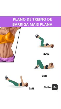 Fitness Workouts, Gym Workout Videos, Gym Workout For Beginners, Fitness Workout For Women, Full Body Gym Workout, Waist Workout, Ab Workout At Home, Cellulite Exercises, Anti Cellulite