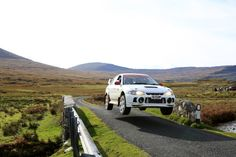 15 days to go until the famous Mull Rally kicks off. Looking to take part or spectate? we'd love to see your photos from this exciting event. Motorsport Events, Rally, Kicks, Photos, Pictures