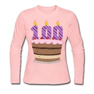 Pink Ribbon Breast Cancer Warrior Women's Jersey Longsleeve Shirt ✓ Unlimited options to combine colours, sizes & styles ✓ Discover Long sleeve shirts by international designers now! Beautiful Disaster, Personalized Shirts, City Style, Shirt Shop, Custom Clothes, Cool T Shirts, Long Sleeve Shirts, T Shirts For Women, How To Wear