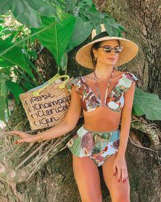 60s And 70s Fashion, Look Fashion, Luxury Swimwear, Swimwear Fashion, Hot Pants, Swimsuit Edition, Bikini Outfits, Lingerie, Cute Swimsuits
