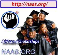 We strongly encourage all African students seeking private U.S. scholarships, grants, and financial-aid to first download our Scholarship Keys app. Scholarship Keys allow students from Africa to major in their area of study, as well as pursue graduate degrees in various areas.