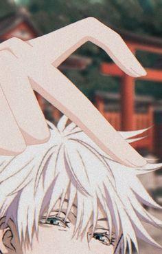 Kpop Anime, M Anime, Haikyuu Anime, Anime Demon, Otaku Anime, Anime Boys, Anime Hand, Anime Wallpaper Phone, Heart Wallpaper