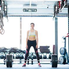 The 4 Week Diet - bodybuilding #weightlosssurgery #weightlosstransformations #weightlossfood #naturalweightloss #healthyweightloss