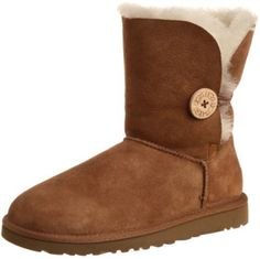 UGG® Australia Women's Bailey Button Boots,$164.95 - $199.95Lower price available on select options