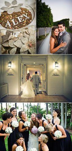The Hyatt Regency Sanctuary Cove Wedding by Studio Impressions Photography   The Wedding Story