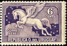 Cherry Wood ~ チェリーウッド: ♞ Monoceros & Pegasus ♘